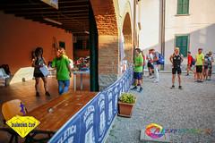 Castel Rozzone-1025