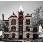 Erath County Courthouse thumbnail