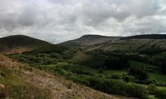 How Green is Your Valley? (RoystonVasey) Tags: canon eos m 1855mm stm zoom wales brecon beacons bbnp parc cenedlaethol bannau brycheiniog y mynydd du black mountain camarthen fan
