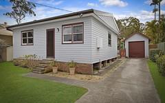 165 Kerry Crescent, Berkeley Vale NSW