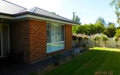 5 Paxton Street, Denman NSW