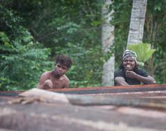 DSC_0446 (yakovina) Tags: silverseaexpeditions indonesia papua tritonbay