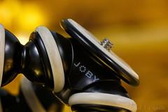 Macro Mondays - Photography Gear (benno.dierauer) Tags: macrounlimited macro macromondays makro photographygear canon70d tripod gorillapodtripod reflector tabletop