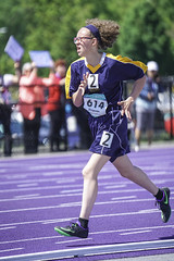 GV_ATHLETICS_070318-0051 (Special Olympics Northern California) Tags: athlete athletics california specialolympics usagames 2018 seattle