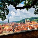 _MG_5000 - Prague morning thumbnail