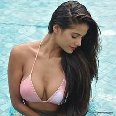 bollywood actress beautiful hd images 10 (#PicsBucketMedia) Tags: bollywood actress beautiful hd images