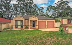 12 Olympic Drive, West Nowra NSW