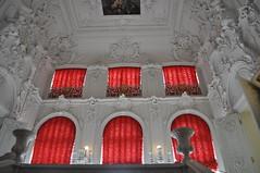 interior palacio santa catalina-SAN PETERSBURGO-Rusia (jordi doria 140) Tags: rusia1 russia rusia sanpetersburgo palaciosantacatalina