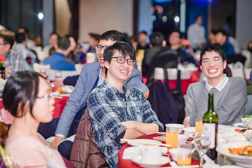 穎謙&怡憓-台南晶英酒店_0174