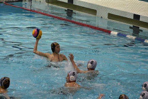 WaterPoloProvincials20180421-DSC_0757.jpg