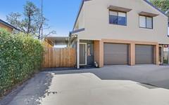 2/54 Lorn Rd, Crestwood NSW