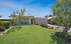 6 Belay Drive, Vincentia NSW