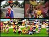 1911764_703572929674629_1232192934_n (AIESEC Slovakia) Tags: global volunteer aiesec slovakia internship exchange volunteering slovensko dobrovoľníctvo summer organization nonprofit nitra malaysia diana