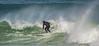 P4180088 (Brian Wadie Photographer) Tags: fistral towanbeach stives surfing trebar