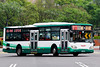 810 三重客運 KKA-1996 (sap32aaa) Tags: bus daewoo mb120ns 成運汽車 三重客運
