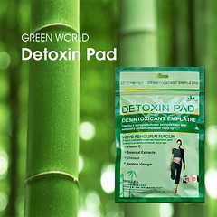 Detoxin Pad In Pakistan (worldfood.com.pk) Tags: detoxinpad worldfood green health suplement products for all available price in pakistan lahore karachi islamabad rawalpindi online shopping