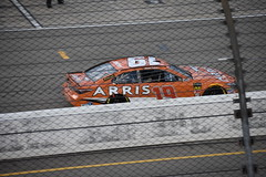DSC_0670 (w3kn) Tags: nascar monster energy cup series richmond raceway toyota owners 400 2018