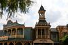 Town Hall (Rick & Bart) Tags: disney disneyworld orlando florida usa waltdisney waltdisneyworldresort magickingdom rickvink rickbart canon eos70d frontierland townhall saloon