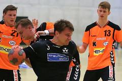 AW3Z6298_R.Varadi_R.Varadi (Robi33) Tags: action ball basel foul handball championship fight audience referees switzerland fun play rtv1879basel gamescene sports sportshall viewers