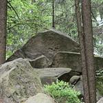 Harz_e-m10_1015184424 thumbnail