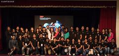 IMG_8406 (TEDxGlobalAcademy) Tags: experience zone medical entrepreneur engeneer scientist tedxglobalacademy businessman fitness officer professor