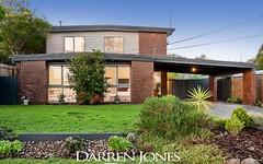 2/272 Penshurst Street, Willoughby NSW