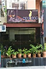 THL0530 (deandenby86) Tags: thailand phuket au nang ladyboys elephant lizard krabi karon bangkok
