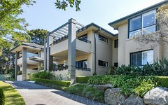 7/149 Gannons Road, Caringbah South NSW
