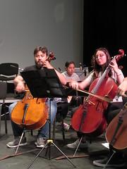 08 orquestra (15)