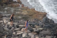 Playa de las Américas, Тенеріфе, Канарські острови  InterNetri  794