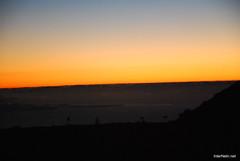 Захід Сонця, Тенеріфе, Канари  InterNetri  312