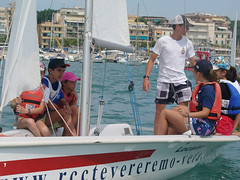 """SCUOLA VELA RCCTR9-13 LUGLIO0005 • <a style=""""font-size:0.8em;"""" href=""""http://www.flickr.com/photos/150228625@N03/41512245800/"""" target=""""_blank"""">View on Flickr</a>"""