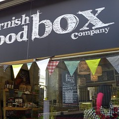 Another new shop stocking our amazing relishes - the Cornish Food Box Company in Truro #relish #bbq #grill #meat #cornwall #truro #rugeronis #garlic #chilli www.rugeronis.com (Rugeronis - Simply Amazing Flavours) Tags: rugeronis bbq asado meat recipes food relish pasta argentina parrilla grill