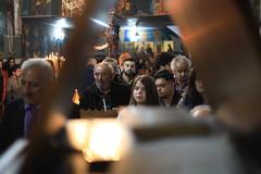 Holy Saturday (20) (Polis Poliviou) Tags: christianity christian orthodox faith believe love jesus christ people portrait portraits cyprus nicosia tradition traditional life cyprustheallyearroundisland cyprusinyourheart yearroundisland zypern republicofcyprus κύπροσ cipro кипър chypre ©polispoliviou2018 polispoliviou polis poliviou πολυσ πολυβιου mediterranean greekorthodox peoplephotography portraitphotography temple saint art byzantine chapel culture destination god historic history holy orthodoxy pray religion travel cloister cross ecclesiastic hermit pilgrim religious greektradition church holysaturday easter2018 easter holyweek jesuschrist troodosmountains