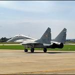 MiG-29UB thumbnail