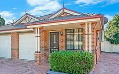 5/53 Symonds Road, Dean Park NSW