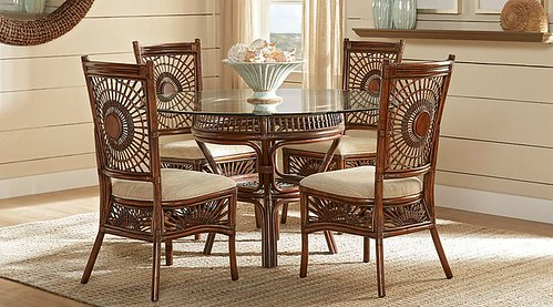 Affordable Dining Room Sets for Sale. Dining sets with tables and chairs. Many …
