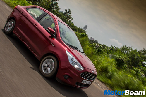 Ford-Figo-Aspire-Long-Term-9