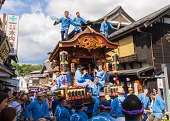 IMG_98324 (Apricot Cafe) Tags: canonef2470mmf28liiusm japan narita naritagionfestival chibaprefecture festival matsuri tradition naritashi chibaken jp