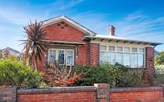 91 Addison Street, Goulburn NSW