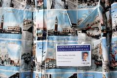Biennalist @ Venice Biennale (Thierry Geoffroy / Colonel) Tags: documenta14documenta14kasselathensadamszymczyk venice biennale biennial 2019 italy veneziako venecijavenècia venedig venetië veneetsia venetsia venise venecia venedigβενετία venetía hungarian velence feneyjar venezia venēcija venezja wenecja veneza venețiavenetsiya benátkybenetke fenisוועניס վենետիկ ভেনি স威尼斯 wēinísī 威尼斯 ვენეციისવે નિસवेनिसヴ ェネツィアವೆನಿಸ್베니스வெனிஸ்వెనిస్เวนิซوینس venetsiya di biennalen bienaldevenecia bienalo bienal biënnale μπιενάλε τησ βενετίασ ヴェネツィ ア・ビエンナーレ 威尼斯双年展 venedik bienali venetsian biennaali wwenecji