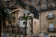 2014 03 15 Palermo Cefalu large (167 of 288) (shelli sherwood photography) Tags: 2018 cefalu italy palermo sicily