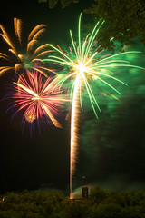 0M1A2152-49 (kinyo305200) Tags: july fireworks greenfield ma poets seat 4th