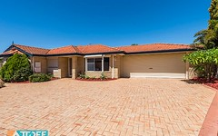 172B Forest Lakes Drive, Thornlie WA