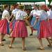 21.7.18 Jindrichuv Hradec 4 Folklore Festival in the Garden 065