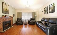 395 Kotthoff Street, Lavington NSW