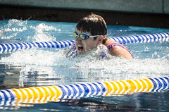 SONC SummerGames18 Tony Contini Photography_1157 (Special Olympics Northern California) Tags: 2018 summergames swimming swimmer athlete femaleathlete spirited water specialolympics