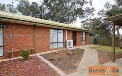 8/226-228 Adams Street, Wentworth NSW