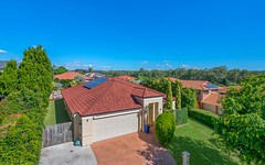 2/22 Helsal Circuit, Shell Cove NSW