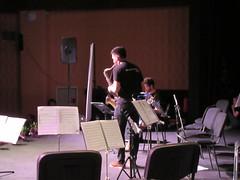 11 concert (64)